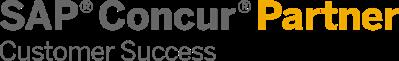 ARAGO Consulting SAP Customer Success