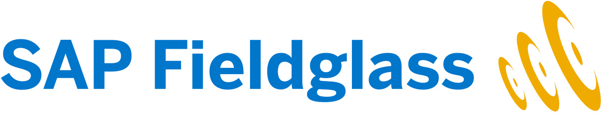 Logo SAP Fieldglass ARAGO Consulting