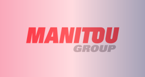 Témoignage client ARAGO Consulting : Le Groupe MANITOU