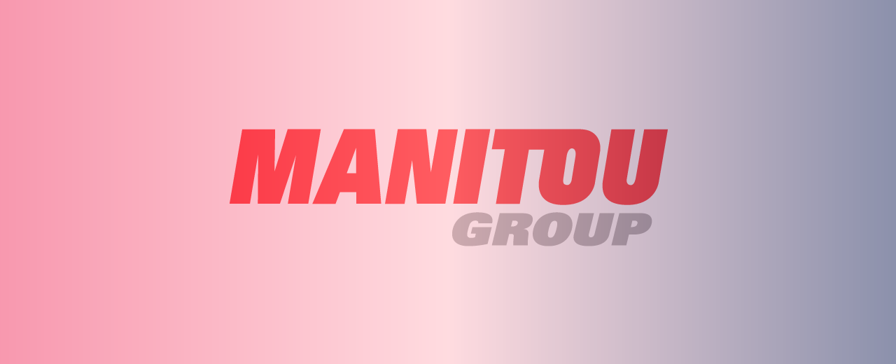 Témoignage client ARAGO Consulting : Le Groupe MANITOU