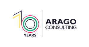 ARAGO Consulting 10 Years