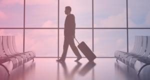 ARAGO Consulting Iberia, certifié SAP Concur Partner au Portugal
