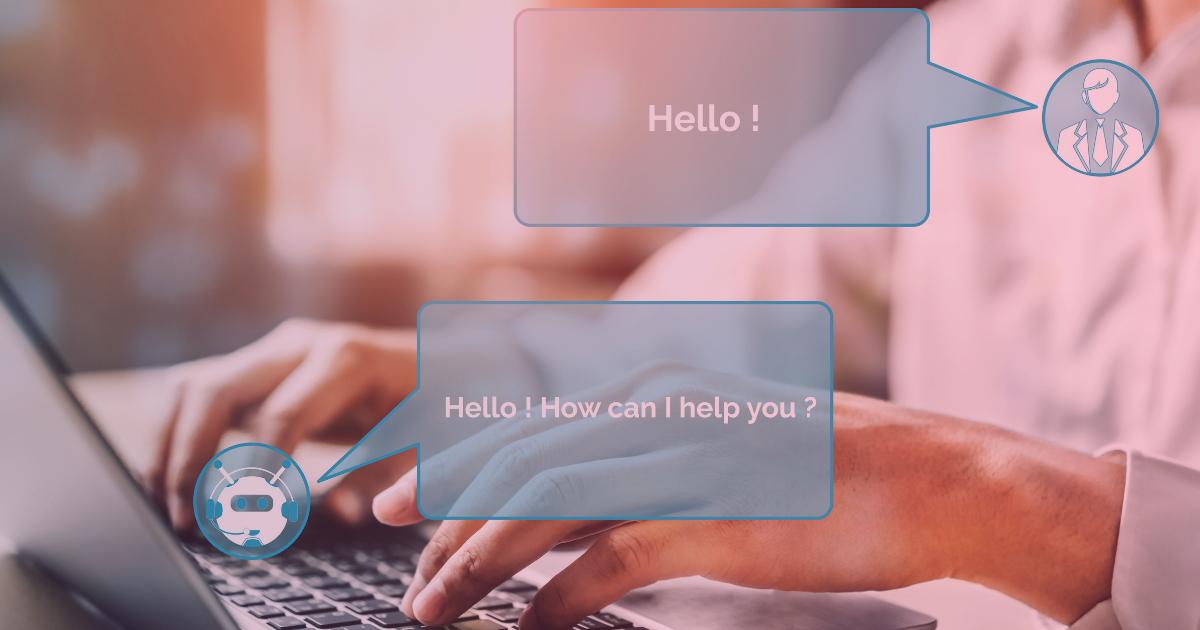 How Digital Technological Tools Such as HR Chatbots Can Improve Human Capital Management