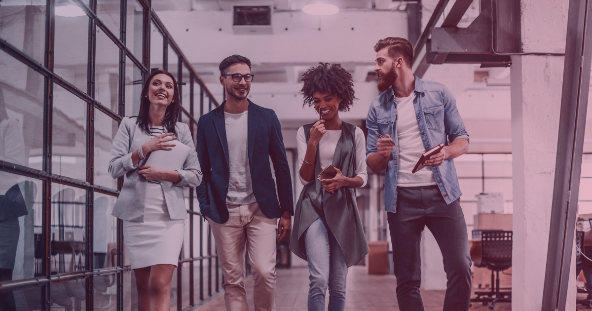 3 Reasons Why Employee Experience is So Important