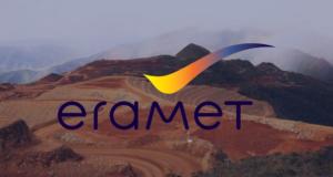 Bienvenue aux nouveaux collaborateurs d'Eramet !