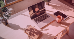 Implement a Work-From-Home Strategy with SAP SuccessFactors