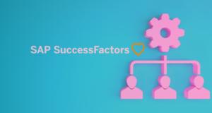 How SAP SuccessFactors can become a simple inbound integration?