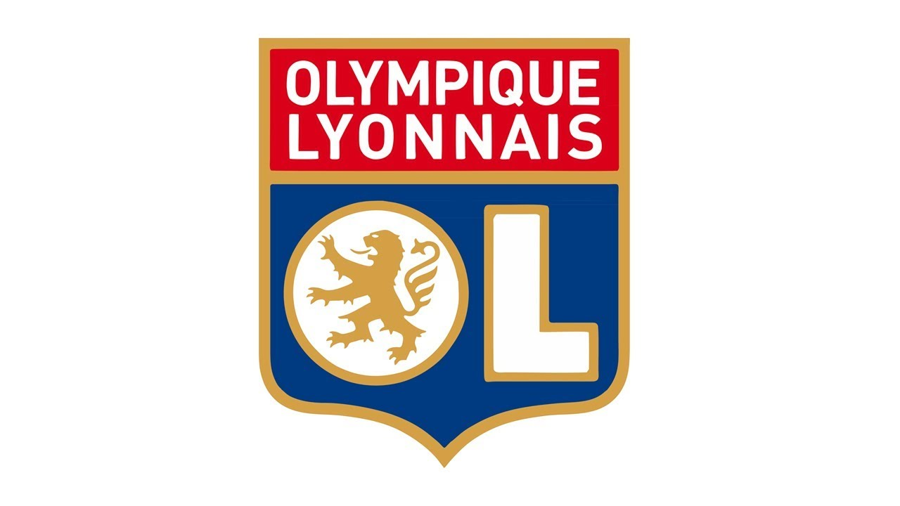 Olympique Lyonnais Groupe Partner ARAGO Consulting
