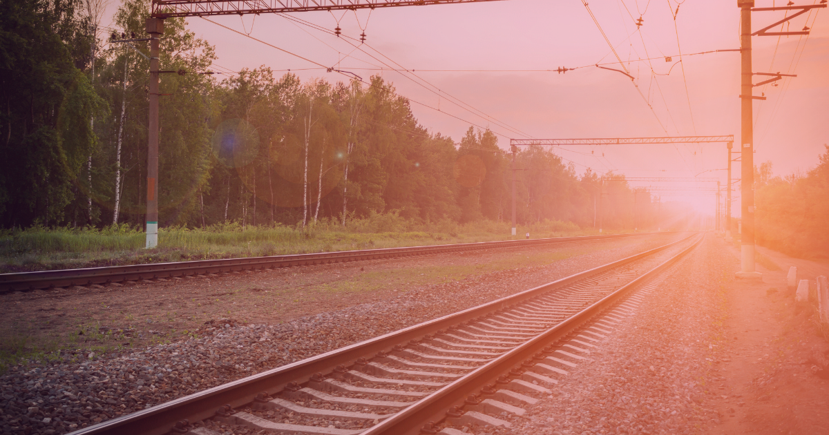 Customer Story: NMBS & ARAGO Consulting boosting the HR Transformation