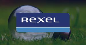 Rexel : Une question de confiance depuis plus de 10 ans
