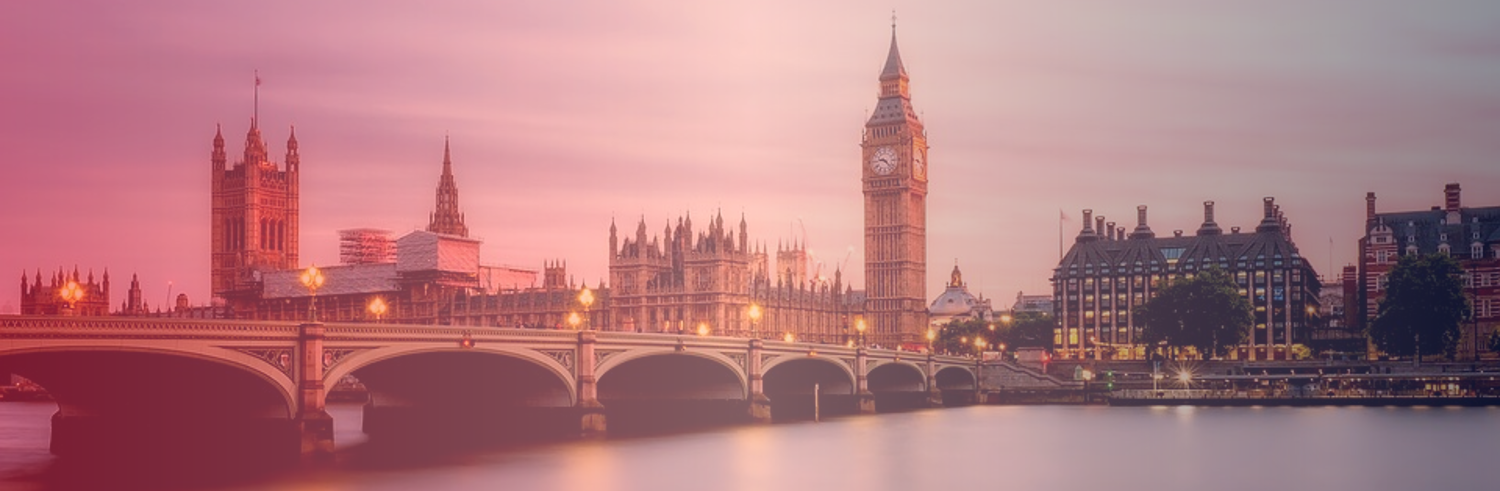 SAP Concur Fusion Exchange EMEA in London: the place to be
