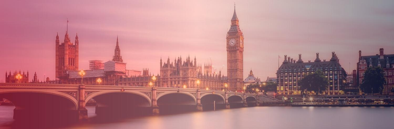 SAP Event London 2019