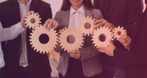 How SAP SuccessFactors quickly enable integrations?