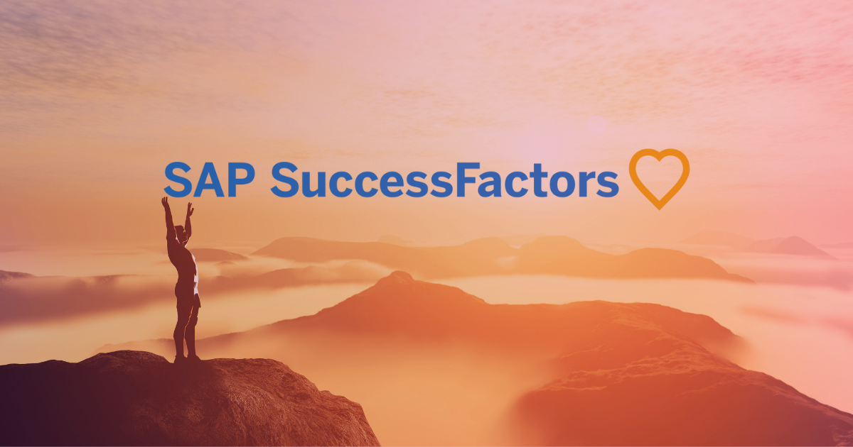 Top 3 new features in SAP SuccessFactors Employee Central Time and Attendance