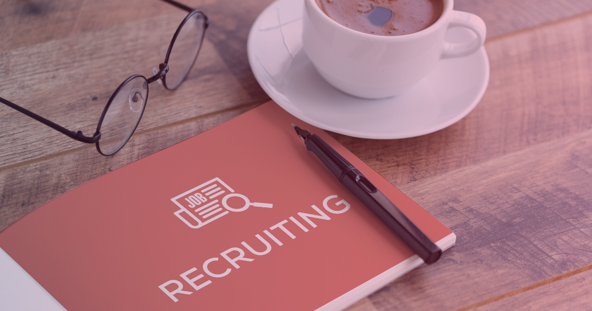 Supplying the Talent War with SAP SuccessFactors Recruiting