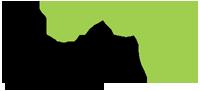 bridgX: SAP SuccessFactors Implementation Partner