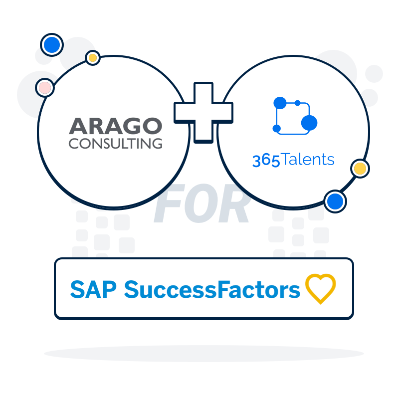 365Talents for SuccessFactors