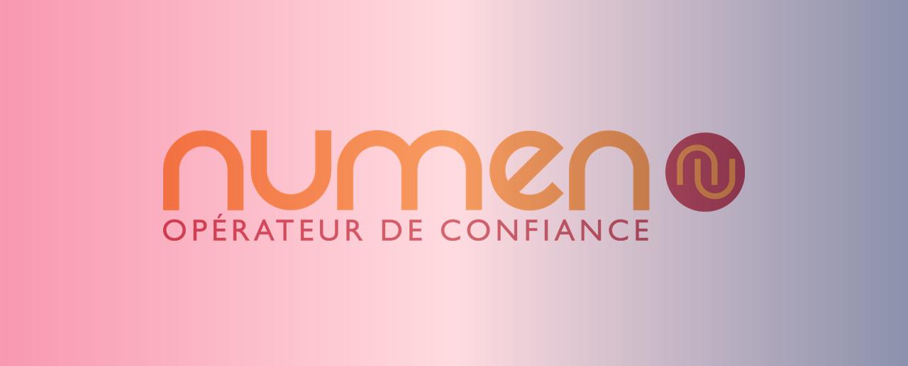 Témoignage implémentation SuccessFactors : Groupe Numen