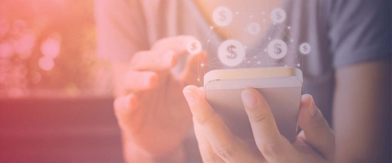 SAP Concur Travel and Expense pour la gestion des notes de frais
