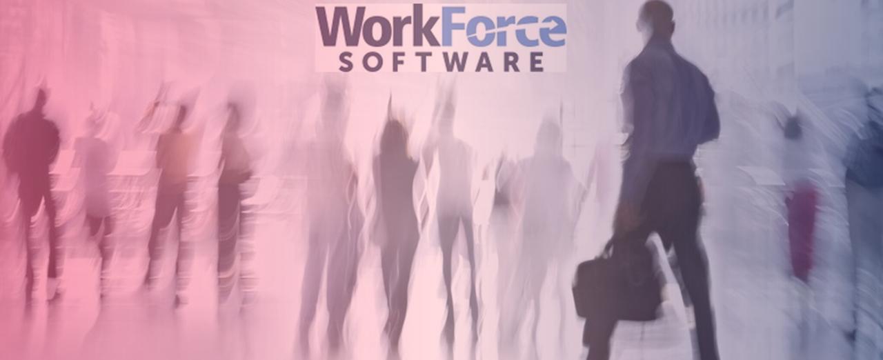 ARAGO Consulting signe un partenariat stratégique avec Workforce Software