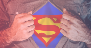 Rencontrez ARAGO Consulting au Digital Heroes Day