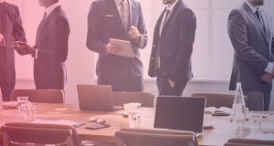Expert Opinion: Q&A about SAP SuccessFactors