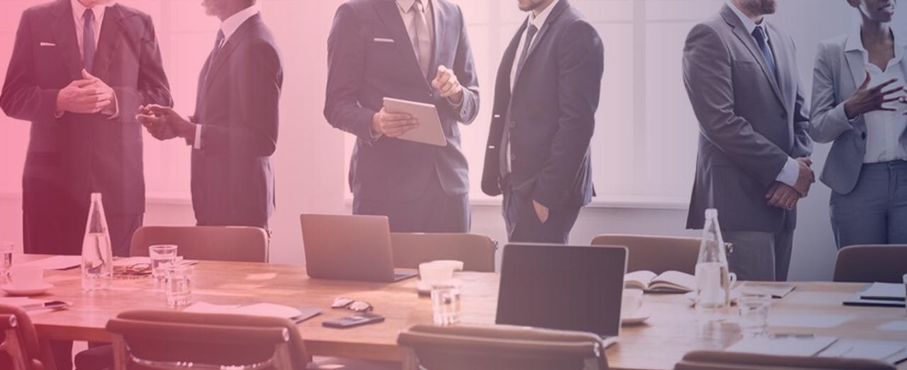Avis d'expert : Questions/réponses sur SAP SuccessFactors