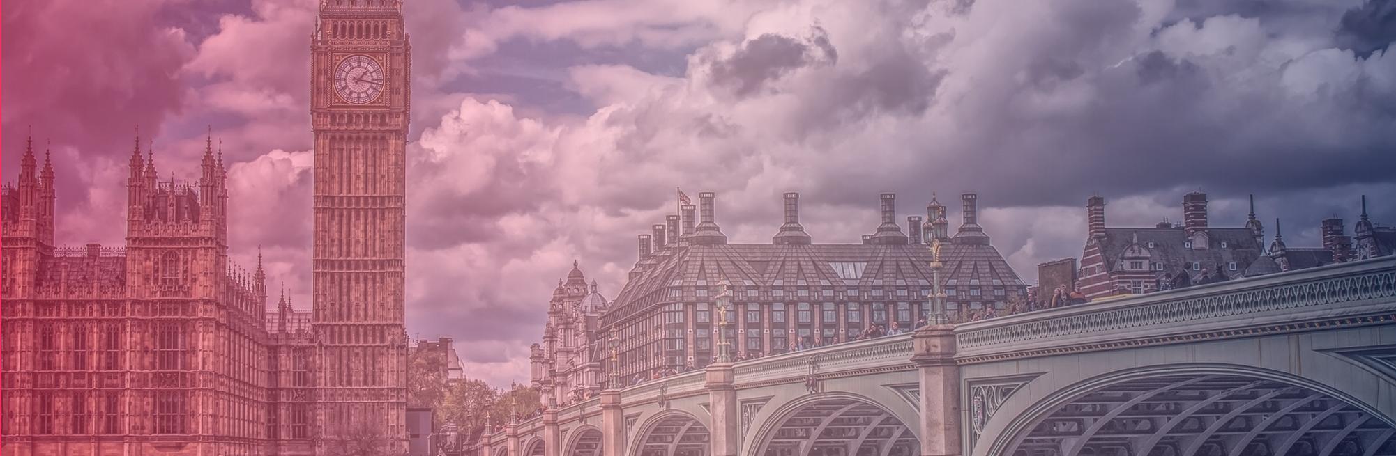 Rencontrez ARAGO Consulting au SuccessConnect 2017 à London