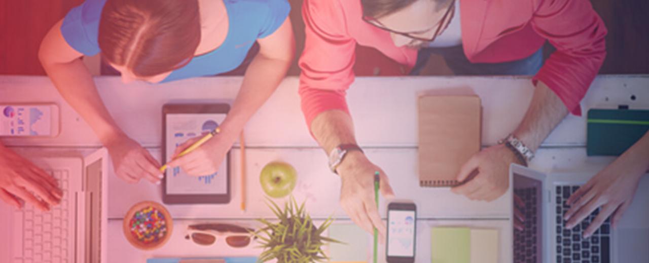 La nouvelle solution «PeopleDoc for SAP SuccessFactors» dédiée aux clients SAP SuccessFactors