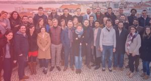 ARAGO Consulting Ibéria realiza encontro global em portugal