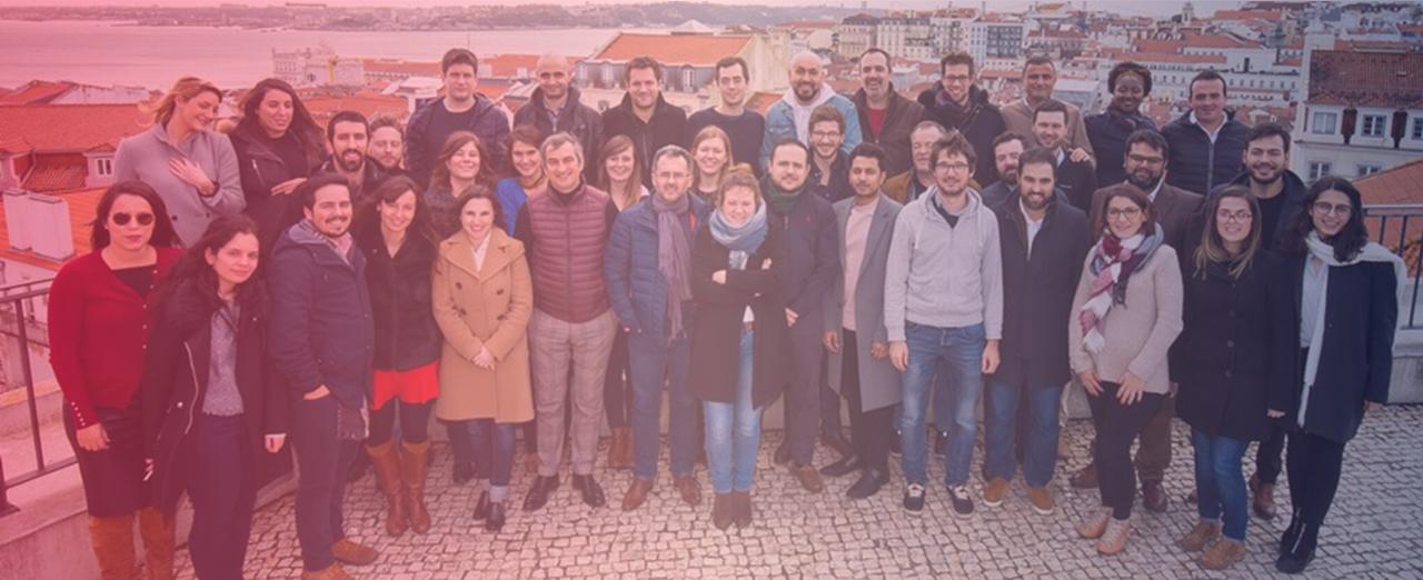 ARAGO Consulting poursuit son développement au Portugal !