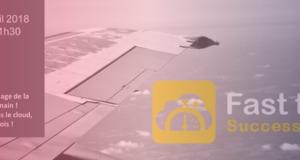 Webinar ARAGO Consulting : Découvrez votre outil de Core RH dans le cloud, opérationnel en 3 mois !