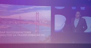 ARAGO Consulting sponsor du SAP Now Lisbonne avec Bureau Veritas