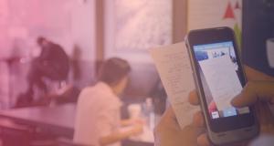 ARAGO Consulting certifié «CIP Partner» pour Travel and Expense SAP Concur