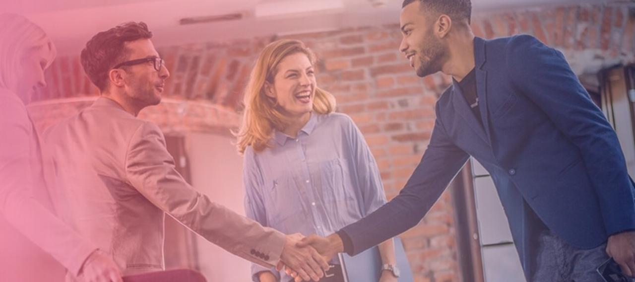ARAGO Consulting acquires Skillpartners