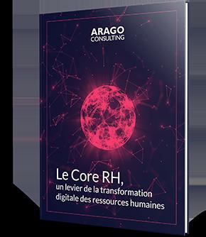 Arago Consulting