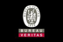 Témoignage client ARAGO Consulting : Bureau VERITAS