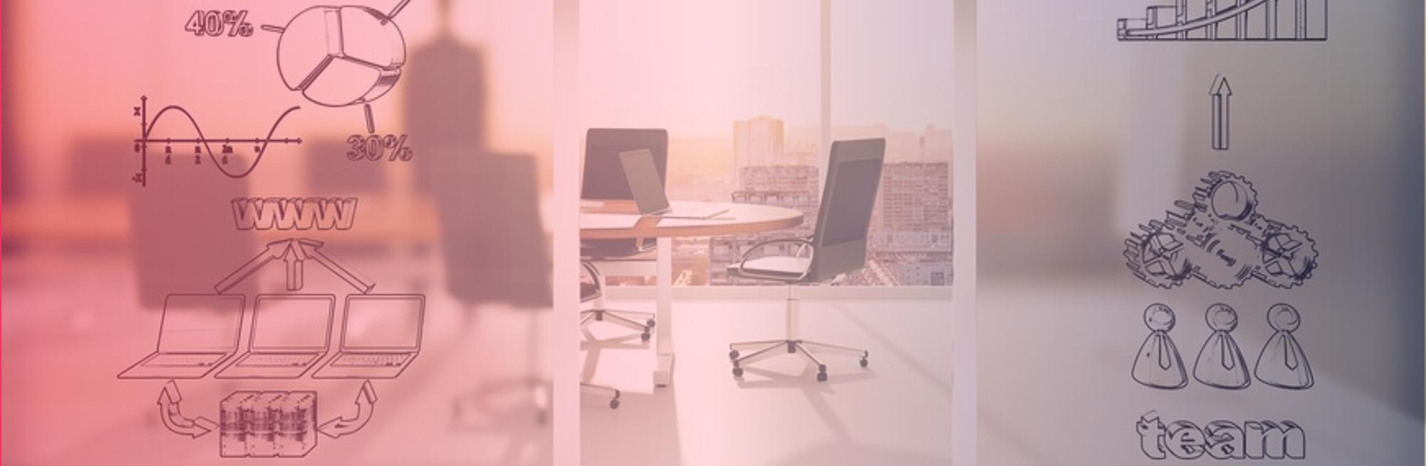 Webinar ARAGO Consulting : Gestion du temps : De nouvelles solutions pour un enjeu RH stratégique