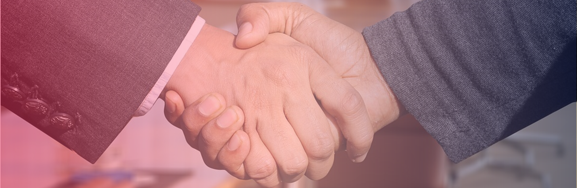 Job offer ARAGO Consulting