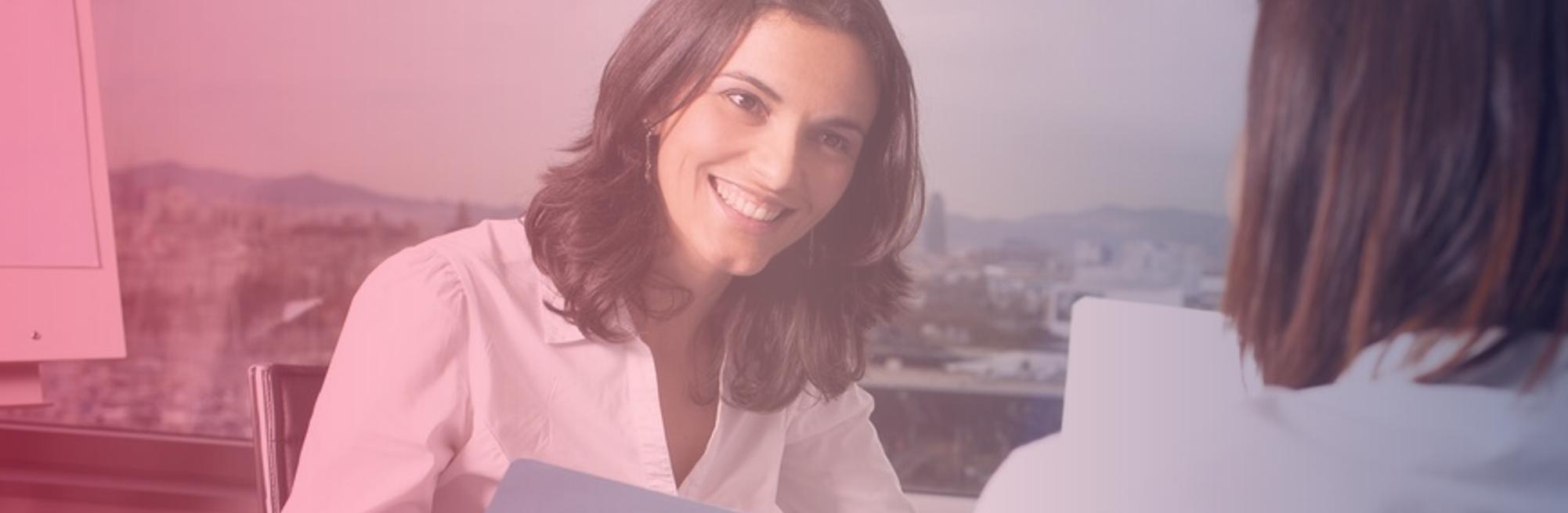 Webinar ARAGO Consulting : Performance RH : Pourquoi faire des entretiens annuels et professionnels ?