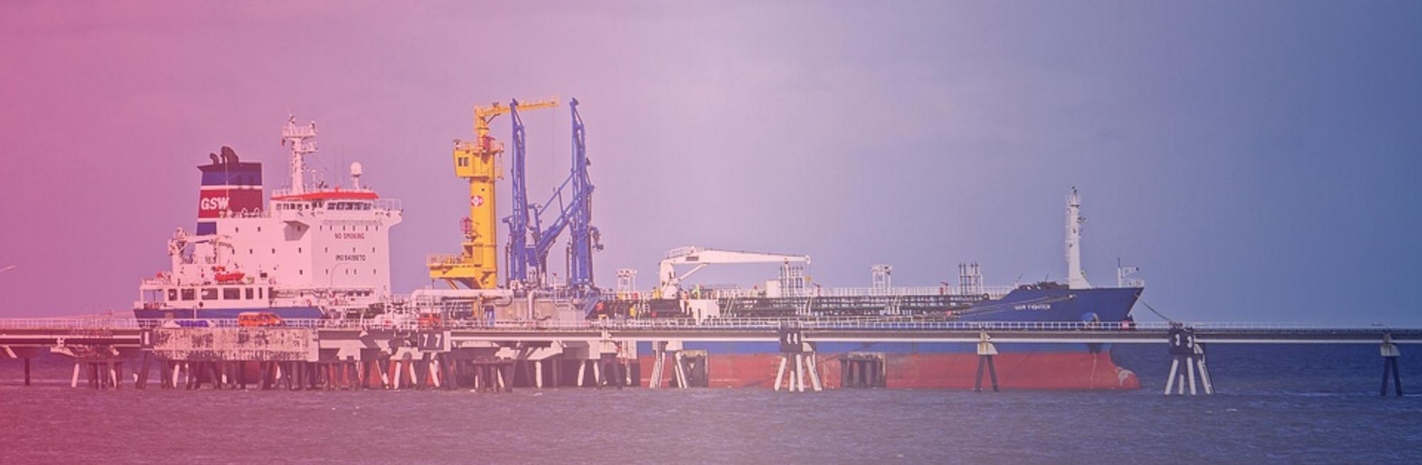 Témoignage client ARAGO Consulting : SBM Offshore