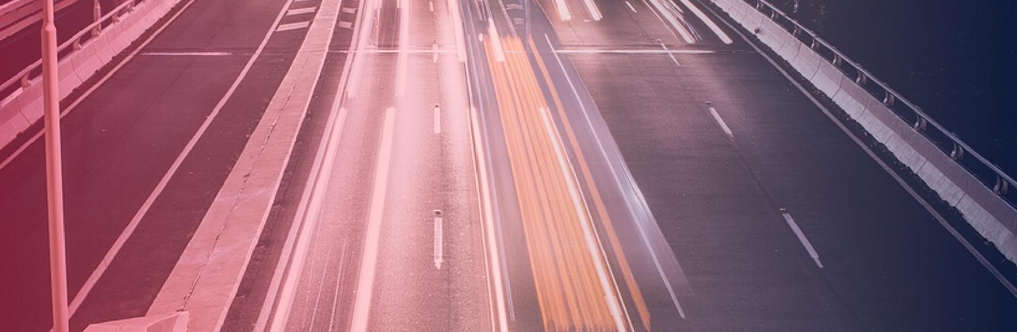 Webinar ARAGO Consulting : Améliorez la qualité et la rapidité de votre processus de recrutement