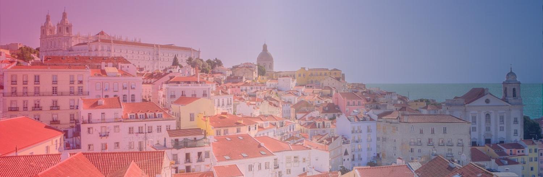 A ARAGO Consulting no SAP Now Lisboa 2019