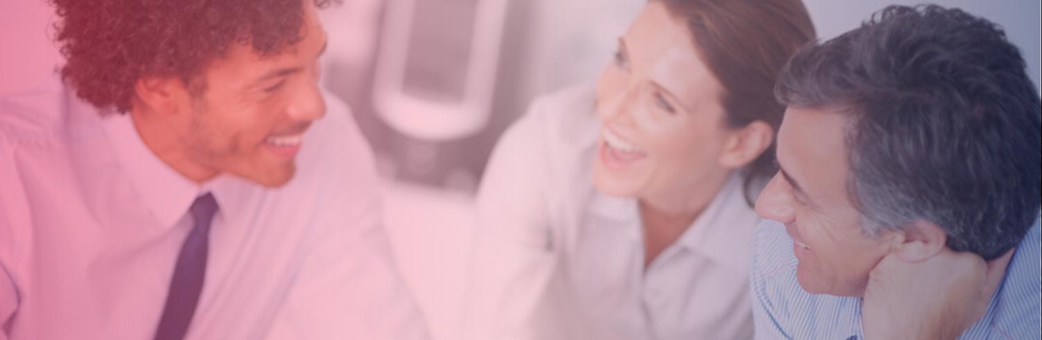 Annonce d'un nouveau partenariat de revendeur avec SAP Concur : ARAGO Consulting renforce sa collaboration avec SAP Concur