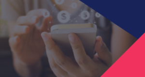 Webinar : 5 raisons de digitaliser la gestion des dépenses professionnelles