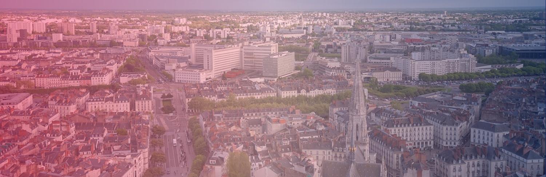 ARAGO Consulting, Gold Sponsor à l'USF 2019 à Nantes