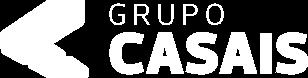 Grupo Casais;<br>Gestão de Despesas e Viagens Inteligente com SAP Concur