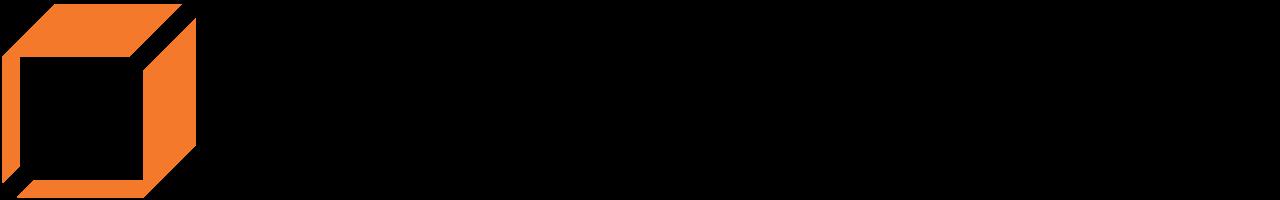 Logoplaste