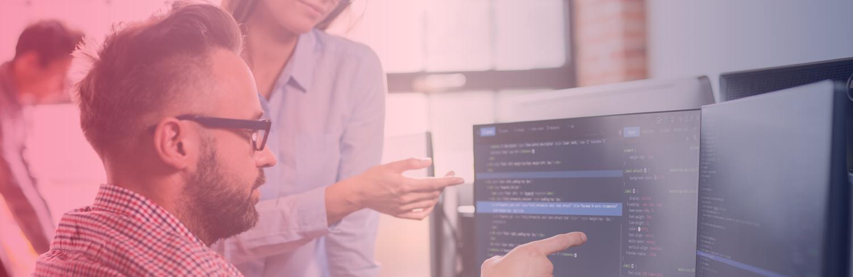 Success2Cloud Approach: <br> SAP HCM OnPremise to SAP SuccessFactors Cloud Migration