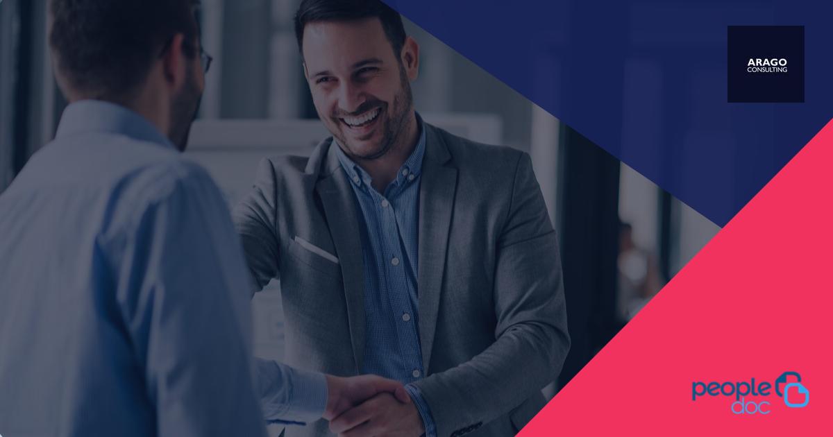 DRH & DSI – Les 3 conseils clés pour une collaboration efficace !